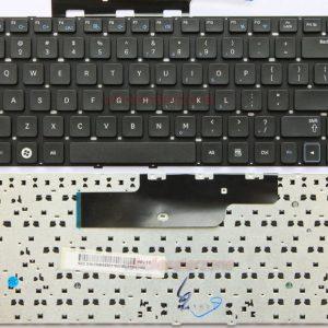Bàn phím laptop Samsung NP300E4Z 300E