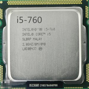 Free-shipping-Original-Intel-Core-i5-760-Processor-2-8-GHz-8MB-Cache-Socket-LGA1156-45nm