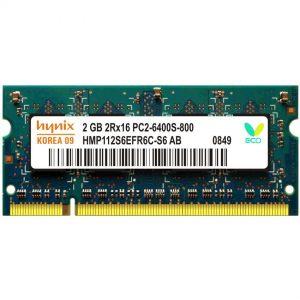Hynix-Laptop-Ddr2-2gb-800-SDL409089784-1-2eca0