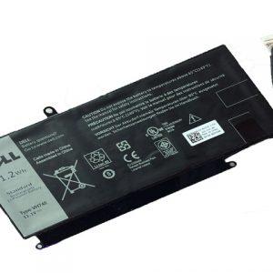 Pin Dell 5560 5470 5460