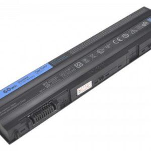 Pin Dell E6420