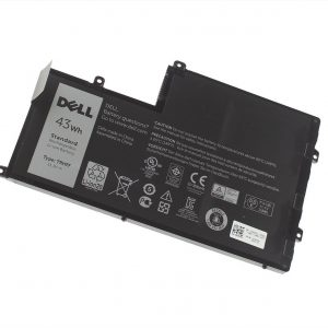 Pin Dell Inspiron 15-5547
