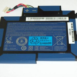 Pin Laptop Acer Iconia A100 (BT00203005)