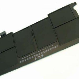 Pin Macbook A1369