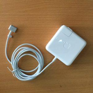 Sạc Macbook Pro 13 Retina A1502 2013 2014 2015
