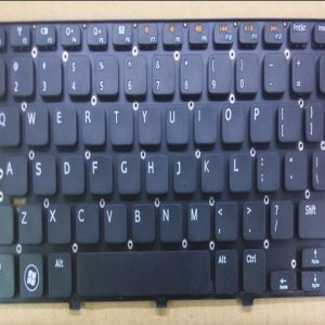 Thay bàn phím Dell 1121 M1121 Enter to
