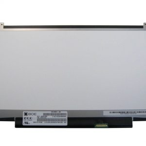 bao-gia-man-hinh-laptop
