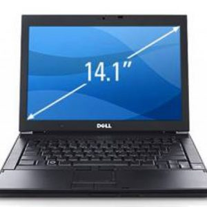 dell_lattitude_e6400_small