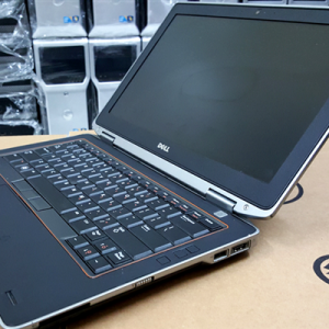 laptop-cu-dell-latitude-e6420_64