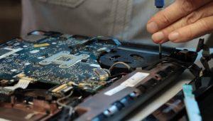 Sửa máy tính tại nhà huyện củ chi