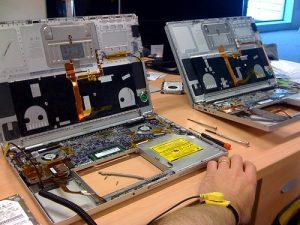 Sửa laptop huyện bình chánh