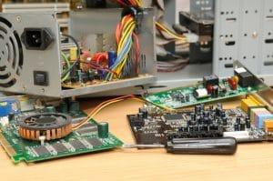 Sửa máy tính tại nhà huyện cần giờ