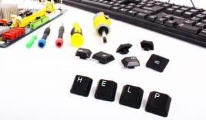 Sửa máy tính tại nhà huyện hóc môn
