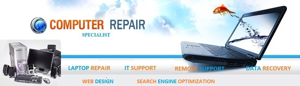Sửa máy tính tại nhà quận 3