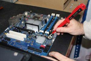 Sửa máy tính tại nhà quận 9