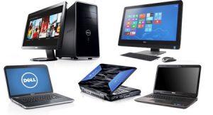 Sửa laptop quận bình tân