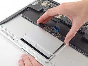 Sửa macbook tại nhà quận phú nhuận
