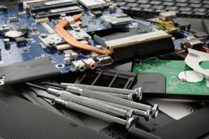 Sửa laptop huyện hóc môn