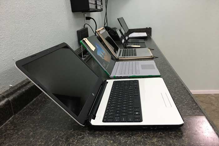 Sửa máy tính tại nhà quận 12
