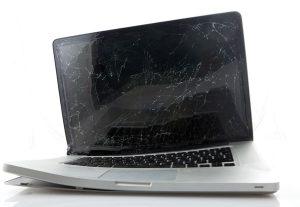 Sửa macbook tại nhà quận 8