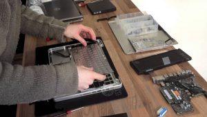 Sửa macbook tại nhà quận tân phú