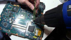 Sửa laptop quận 8