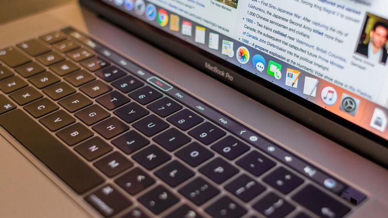 Sửa macbook tại nhà huyện cần giờ