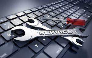 Dịch vụ sửa máy tính tận nơi quận 2 – 30 phút có mặt