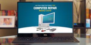 Sửa máy tính tận nhà quận 4