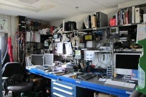 Sửa máy tính tại công ty quận 4