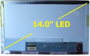 gia phát computer chuyên thay màn hình 14.0 led