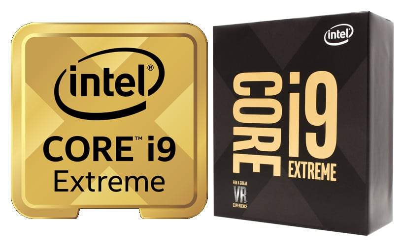 Dịch vụ nâng cấp CPU đường Nguyễn Thông