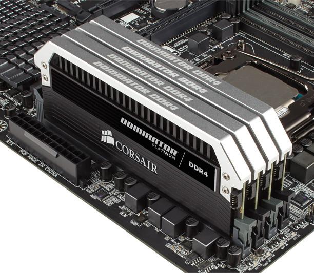 Dịch vụ nâng cấp RAM đường Tô Hiến Thành