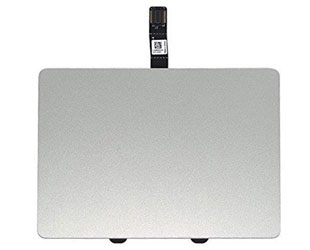 Thay Trackpad cho macbook