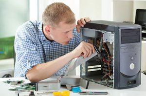Sửa máy tính bàn quận 1