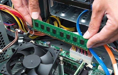 Sửa máy tính bàn quận 11