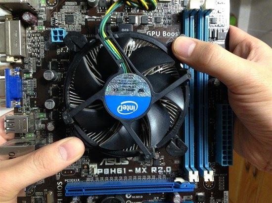 Sửa máy tính bàn quận 3