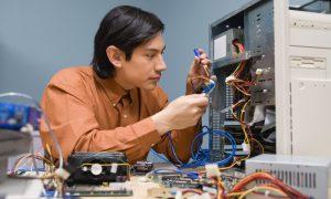 Sửa máy tính bàn quận 5