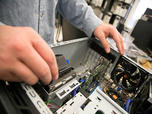 Sửa máy tính bàn quận 9