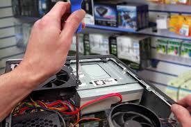 Sửa máy tính bàn huyện Cần Giờ
