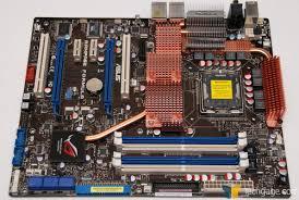 Sửa máy tính bàn tận nhà huyện Hóc Môn