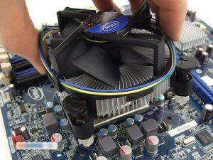Sửa máy tính bàn tận nhà huyện Nhà Bè