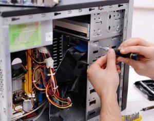 Sửa máy tính bàn tận nhà quận 6