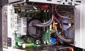 Sửa máy tính bàn tận nhà quận Phú Nhuận