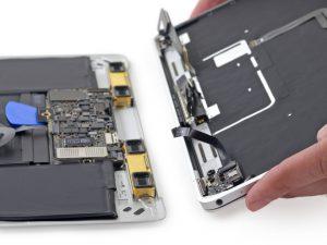 Sửa macbook đường lũy bán bích