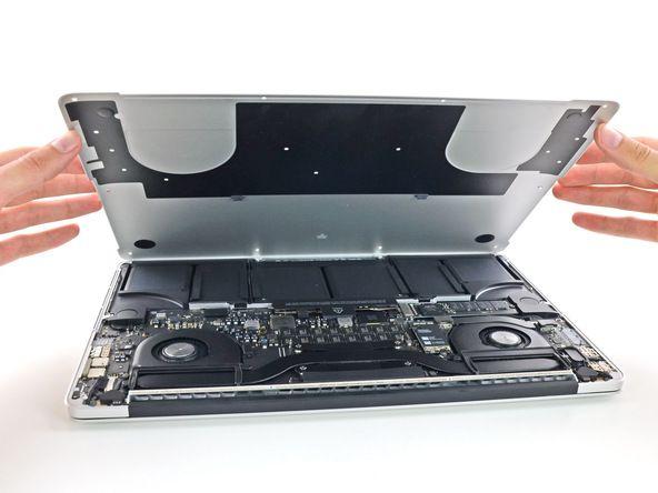 Sửa macbook đường Lý Chính Thắng