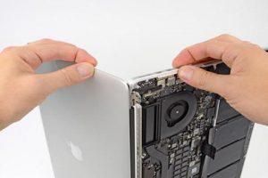 Sửa macbook đường phạm văn hai