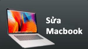 Sửa macbook đường võ thị sáu