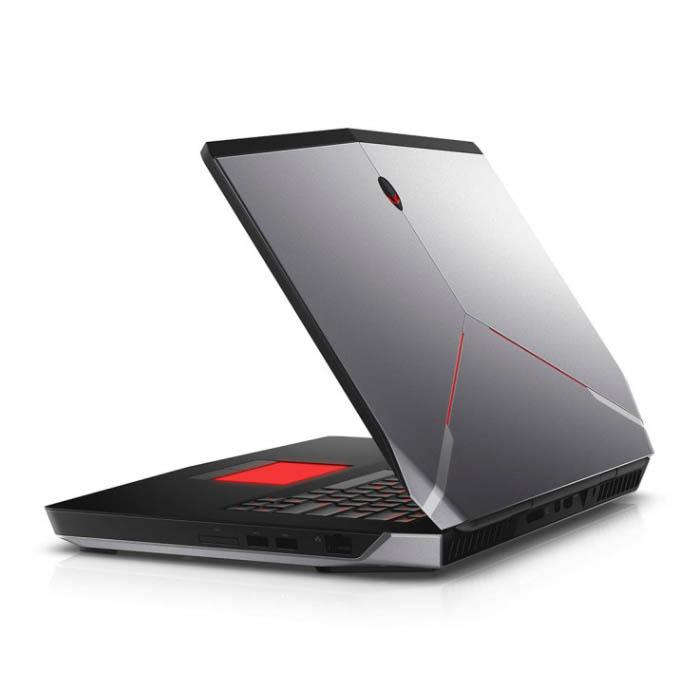 Thay màn hình laptop alienware 15