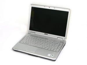 Thay màn hình laptop dell 1420